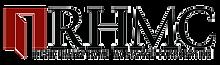 RHMC-Website-Header-Logo.png