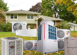 Heating System Installation Bethlehem PA