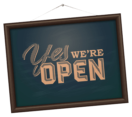 We-are-open-sign.png