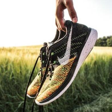 Manual Methods for Improving Running