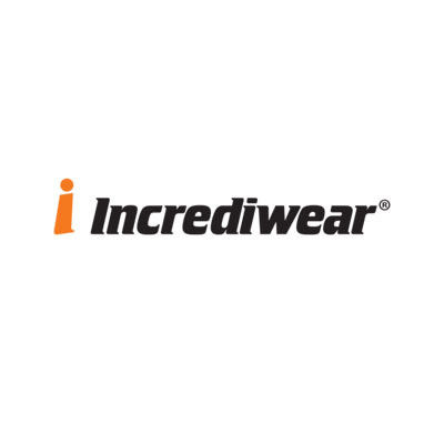 i incrediwear pain relief products.jpg