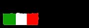 Bruno Scipion's Italian Restaurant Official Logo