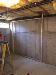 Before_Boiler Installation