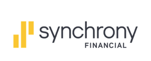 synchrony Financial Logo.png