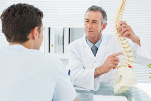 Benefits of Chiropractic Care And Rehabilitation for High Intensity Athletes