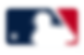 Major-League-Baseball_MLB_ofifcial-logo.