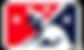Minor-League-Baseball_MiLB_official-logo