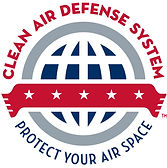 Clean Air Defense System Logo.jpg