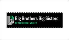 Big-Brothers-Big-Sisters-of-the-Lehigh-V