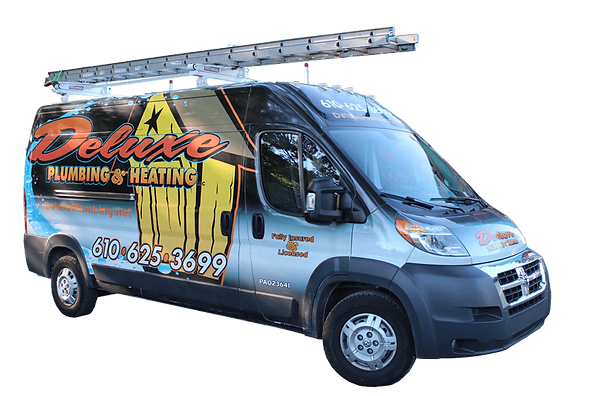 Deluxe-Plumbing-Service-Truck.png