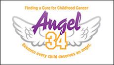 community-partner-angel-34.jpg