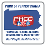 Plumbing-Heating-Cooling-Contractors-Ass