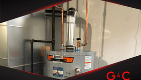 How Long Does a Gas Water Heater Last?