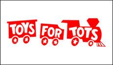 community-partner-toys-for-tots.jpg