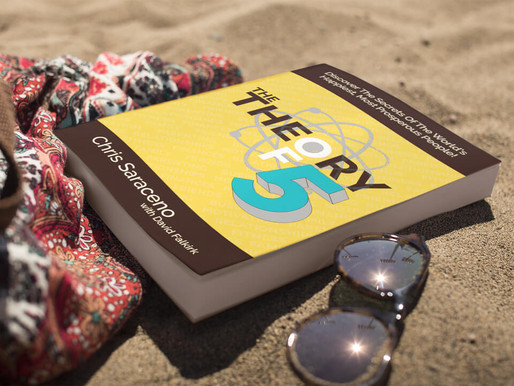 The 9 Best Back to College Reading Books