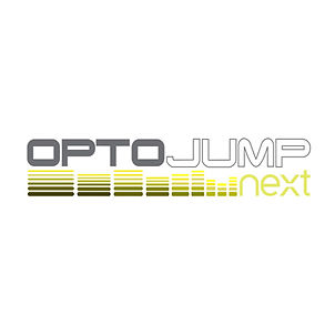 Grit Analysis withOptoJump Technology