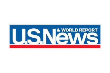 Recent News - U.S. News & World Report