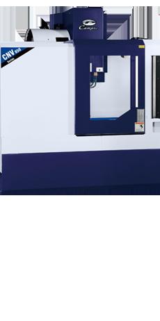 CNV-850.png