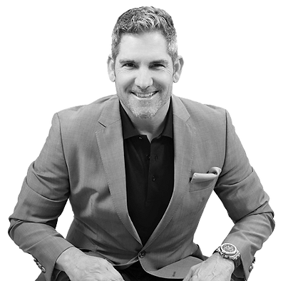 Grant-Cardone-speaks-out-about-the-theor