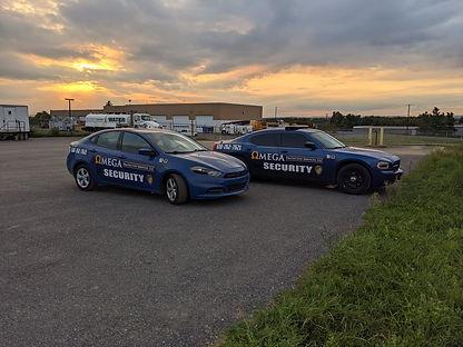 2 cars on construction site.jpg
