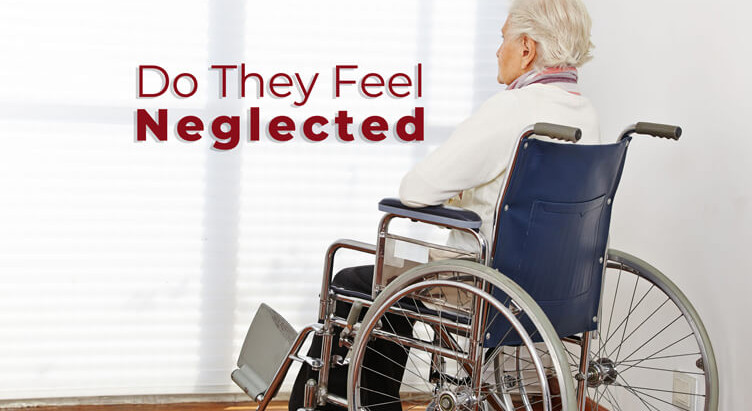 Long-Term Care and Nursing Home Abuse and Neglect