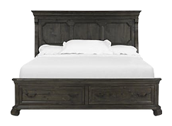 Bedroom-Furniture-at-Duckloe.png