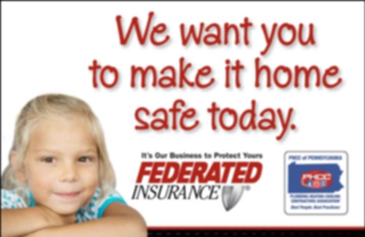17-08-Drive-Safe-Make-it-home-safe_Banne