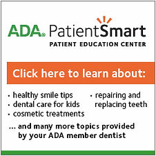 healthy smile tips and dental care for kids
