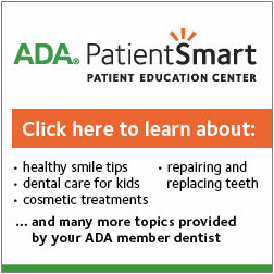 Best practices to taking care of teeth