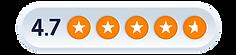 RHMC-average-reviews.png