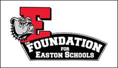 community-partner-foundation-eastern-sch
