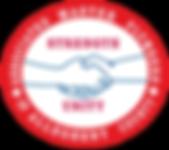AMPAC-logo.png