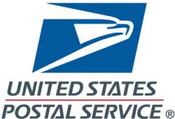 us-postal-service-official-logo