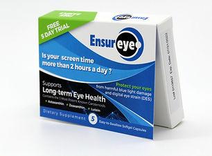Official Ensureye 5 Day Pack.jpg