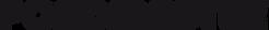 Pondmaster Logo.png