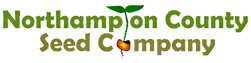 Northampton County Seed Company official logo