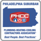 Philadelphia_Suburban_blue_state_letters