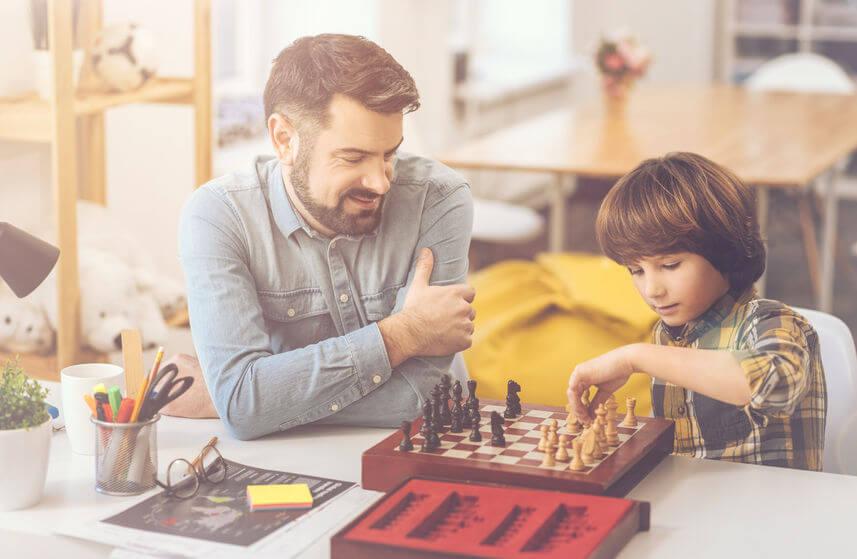 Winning Child Custody in Pennsylvania
