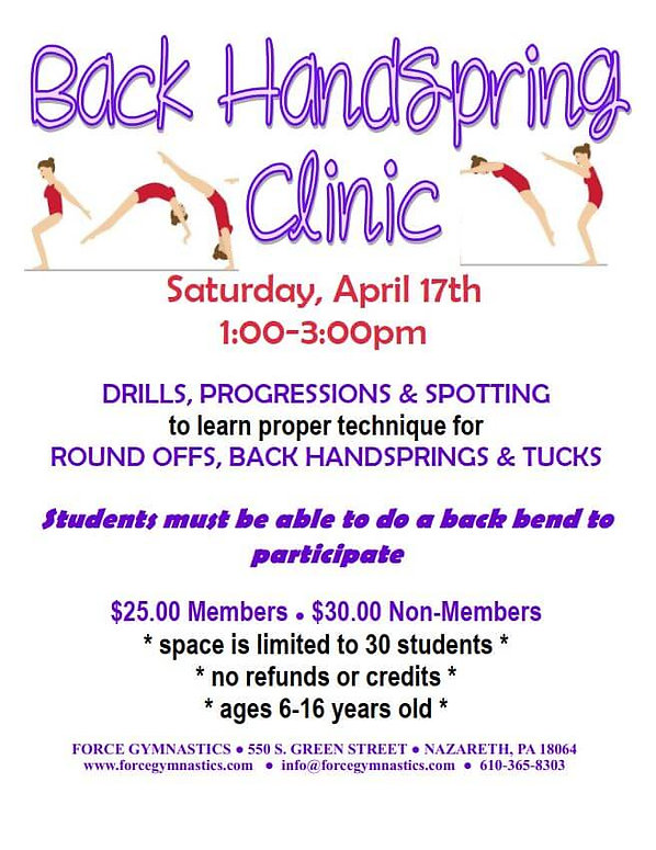 Back Handspring Clinic April 17th.jpg