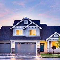 House-Buying-FAQ.png