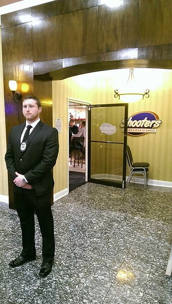 Suit and Tie Security Event Services.jpg