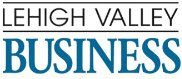 Lehigh Valley Business Logo.jpg