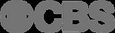 cbs-news-brand-logo.png
