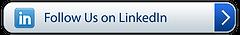 linkedin-button-follow-us.png