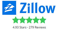 Zillow_official_logo_wordmark-with-revie