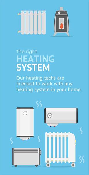 Heating-system-repair.jpg