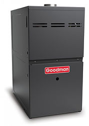 Goodman Boiler installation and repair services bethlehem pa