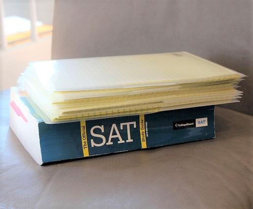 SAT_Tutoring_Rates_and_Material.jpg