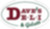 Dave's-Deli-and-Gelato-Logo.png