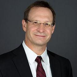 Attorney Mark K. Altemose